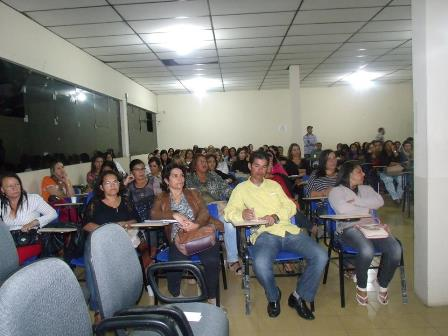 conferencia_eja (5)