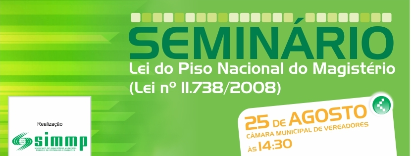 seminario_LeidoPiso