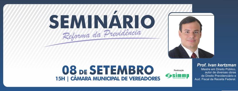 seminario_capa_face-1