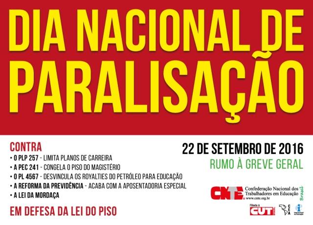 dia_nacional_de_paralisacao_cartaz_final1
