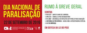 dia_nacional_de_paralisacao_facebook_capa