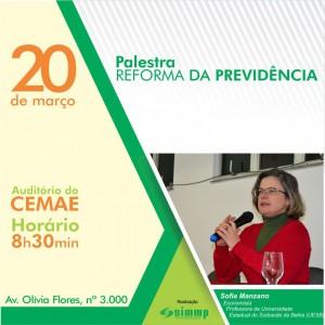 Post_palestra_previdencia