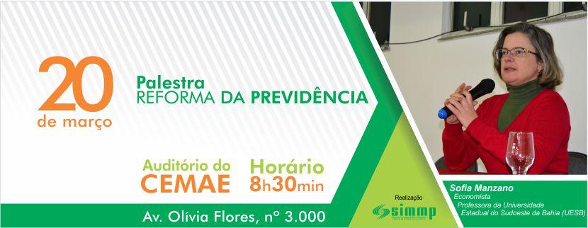capa_face_palestra_previdencia
