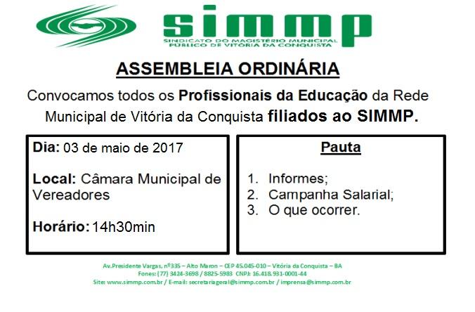 assembleia 03-05