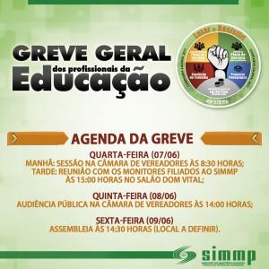 Post_GREVE_GERAL_2017_SIMMP_AGENDA_07_09