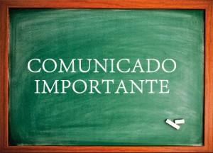comunicado-300x216