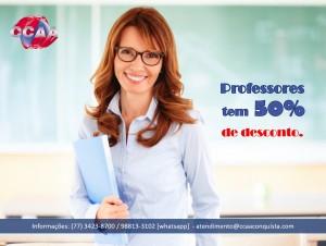 PROFESSORES_mini