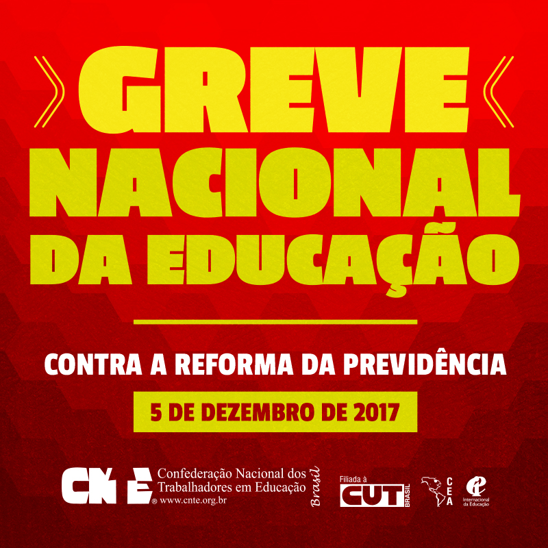 cnte--greve-nacional---5-dezembro---post