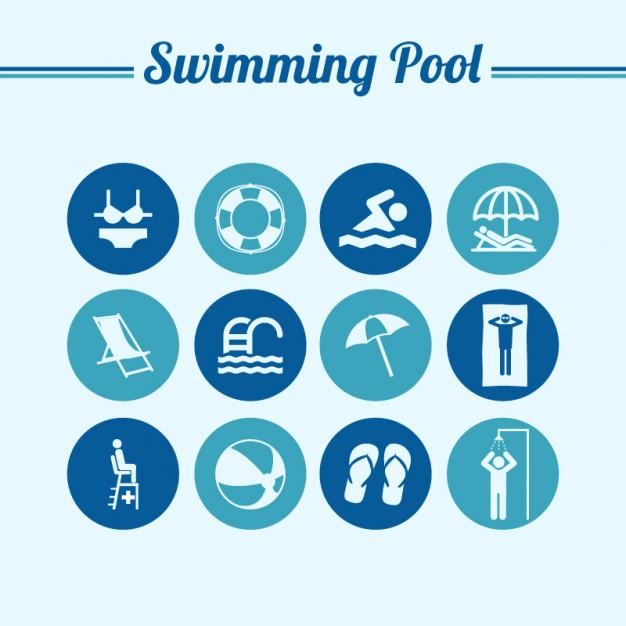 natacao-piscina-redonda-simbolos-planas_23-2147495112