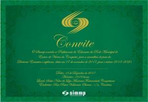 Convite_simmp_2017B (3)