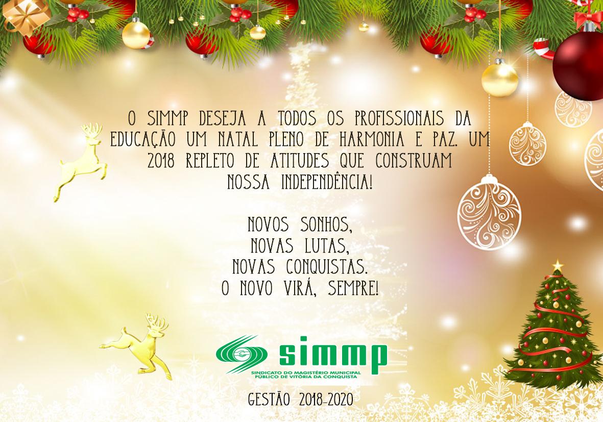 simmp-5555555