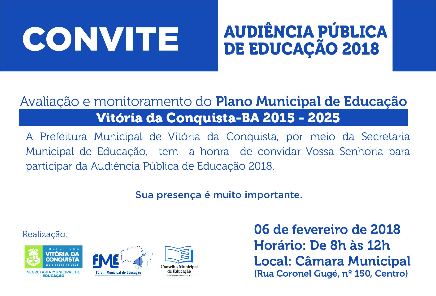 Convite_Audiência Pública-Corrigido (2)