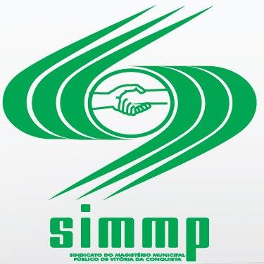 simmp logomarca