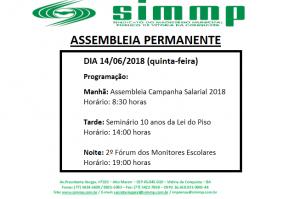 ASSEMBLEIA-PERMANENTE-14 de junho